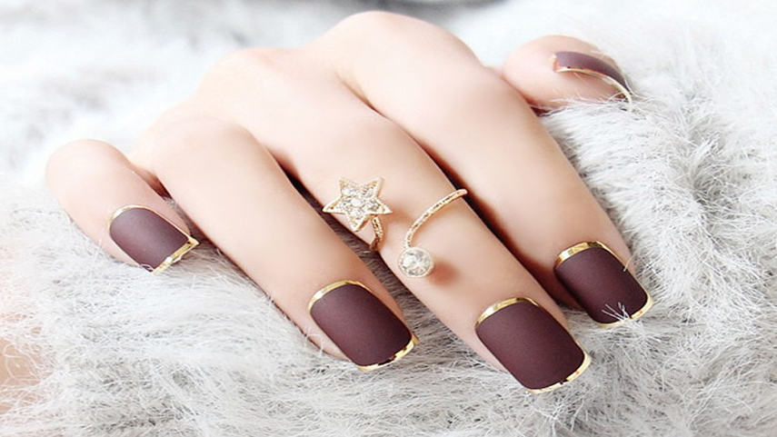 Sun Nails & Spa | Acrylic nails – What are Solar Nails Prices?